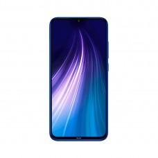 Смартфон Xiaomi Redmi Note 8 64GB Blue