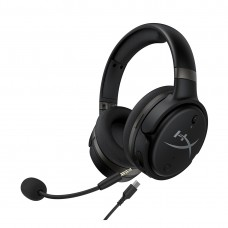 Гарнитура HyperX Cloud Orbit S HX-HSCOS-GM/WW