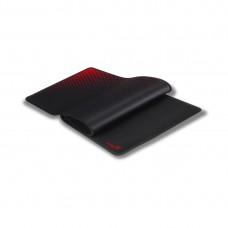 Коврик для компьютерной мыши Genius G-Pad 800S