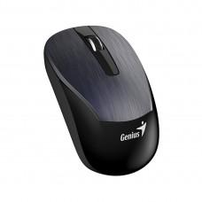 Компьютерная мышь Genius ECO-8015 Iron Gray