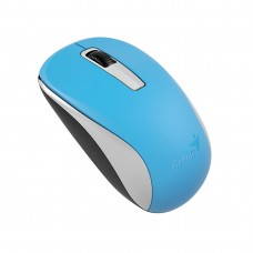 Компьютерная мышь Genius NX-7005 Blue