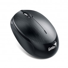 Компьютерная мышь Genius NX-9000BT V2 Iron Gray