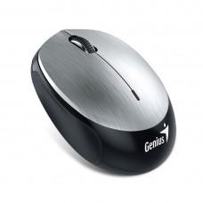 Компьютерная мышь Genius NX-9000BT V2 Silver