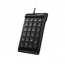 Клавиатура Genius NumPad i130