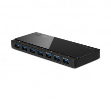 Сетевой адаптер USB TP-Link UH700