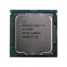 Процессор Intel (Core i5-9500F, 3.0GHz, 6-core, 9MB) (i5-9500F)