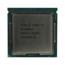 Процессор Intel (Core i5-9600KF, 3.7GHz, 6-core, 9MB) (i5 9600KF)