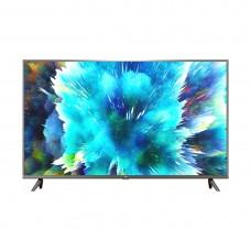 "Телевизор Xiaomi MI LED TV 4S 43"" Global (L43M5-5ARU)"