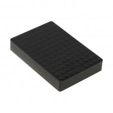 """Внешний жёсткий диск Seagate 4TB 2.5"""" Expansion Portable STEA4000400 USB 3.0 Чёрный"""