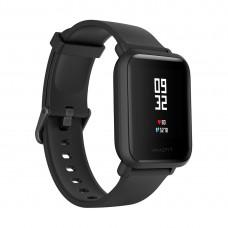 Смарт часы Amazfit Bip Lite A1915 Black