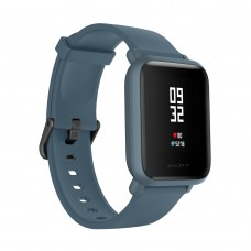 Смарт часы Amazfit Bip Lite A1915 Blue