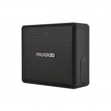 Колонки Microlab D15 Черный