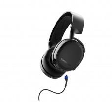 Гарнитура Steelseries Arctis 3 Bluetooth