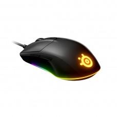 Компьютерная мышь Steelseries Rival 3