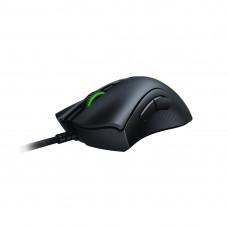 Компьютерная мышь Razer DeathAdder V2