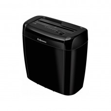 Шредер Fellowes Powershred 36C (FS-47003)