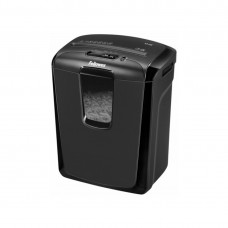 Шредер Fellowes Powershred 8C (FS-46896)