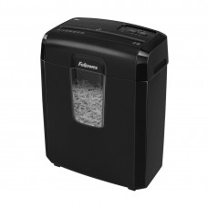 Шредер Fellowes Powershred M-8C (FS-46041)