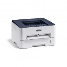 Принтер Xerox B210DNI (А4, Лазерный, Монохромный) (B210V_DNI)