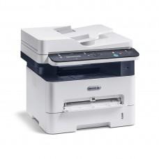МФУ Xerox B205NI (А4, Лазерный, Монохромный)