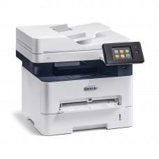 МФУ Xerox B215DNI B215V_DNI (А4, Лазерный, Монохромный)