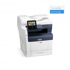 МФУ Xerox Versalink B405DN (А4, Лазерный, Монохромный)