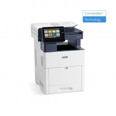МФУ Xerox VLB605S VLB605S# (А4, Лазерный, Монохромный)
