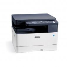 МФУ Xerox B1025DN (А3, Лазерный, Монохромный)
