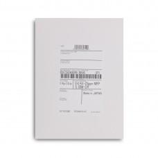 Комплект инициализации Xerox VersaLink B7025 (097S04899)