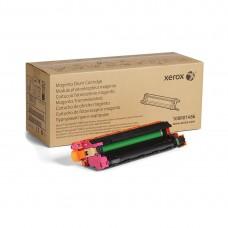 Принт-картридж Xerox 108R01486 (малиновый)
