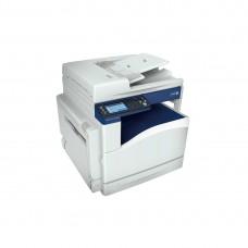МФУ Xerox DocuCentre SC2020 (А3, Лазерный, Цветной) (SC2020V_U)