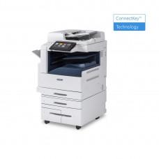 МФУ Xerox AltaLink C8030 (А3, Лазерный, Цветной) (AL_C8030_4T)