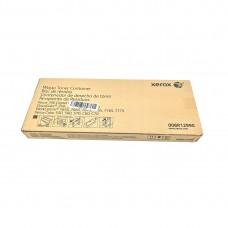 Контейнер для отработанного тонера Xerox 008R12990