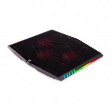 Охлаждающая подставка для ноутбука X-Game X7 19