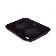 Охлаждающая подставка для ноутбука X-Game X6 15,6