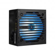 Блок питания Aerocool VX PLUS 550 RGB