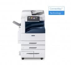 МФУ Xerox AltaLink C8030 (А3, Лазерный, Цветной) (AL_C8030_TT)