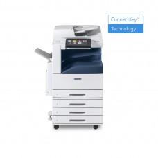 МФУ Xerox AltaLink C8035_4T (А3, Лазерный, Цветной) (AL_C8035_4T)