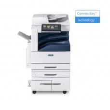 МФУ Xerox AltaLink C8035 (А3, Лазерный, Цветной) (AL_C8035_TT)
