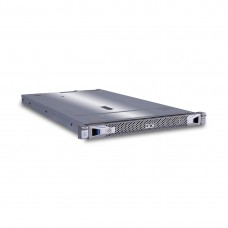 Сервер H3C UniServer R4700 G3