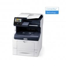 МФУ Xerox VersaLink С405N C405V_N (А4, Лазерный, Цветной)
