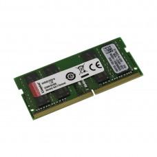 Оперативная память для ноутбука Kingston KVR26S19D8/16 DDR4 16G 2666MHz