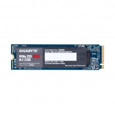 SSD-диск Gigabyte GP-GSM2NE3256GNTD (256GB, M.2, PCI-E 3.0x4)