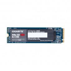 SSD-диск Gigabyte GP-GSM2NE3128GNTD (128GB, M.2, PCI-E 3.0x4)