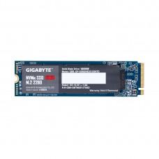 SSD-диск Gigabyte GP-GSM2NE3512GNTD (512GB, M.2, PCI-E 3.0x4)