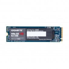 SSD-диск Gigabyte GP-GSM2NE3100TNTD (1TB, M.2, PCI-E 3.0x4)