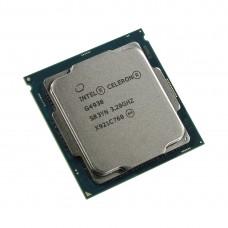 Процессор Intel (Celeron, 3.2GHz, 2-core)