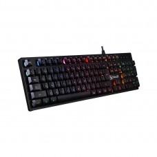 Клавиатура A4Tech Bloody B160N Black