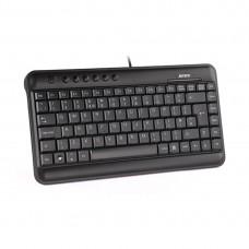 Клавиатура A4Tech KL-5 Black