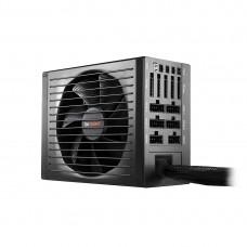 Блок питания Bequiet! Dark Power Pro 11 1200W P11-1200W BN255